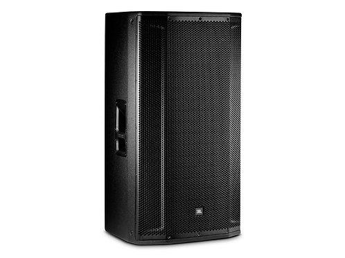 "JBL SRX835 15"" 3-Way Passive Portable Loudspeaker 800W"