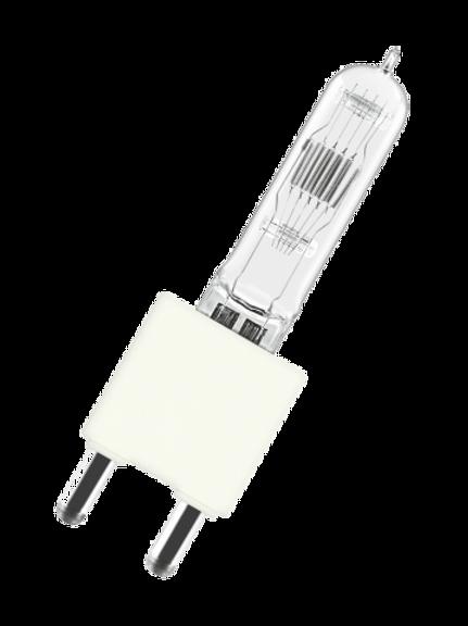 CP41 / CP73 240v 2000w G38 Theatre Lamp