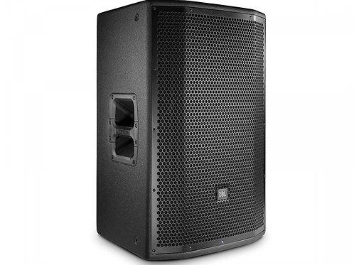 """JBL PRX815W 2-Way 15"""" Class-D Active Speaker with WiFi 1500W"""