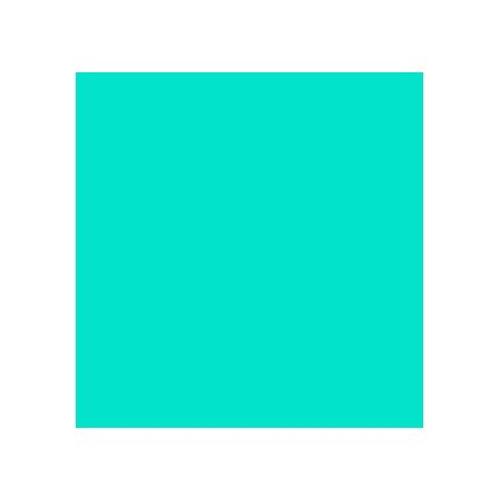 ROSCO 131 MARINE BLUE E-COLOUR FILTER