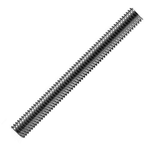 10mm Stud 3M
