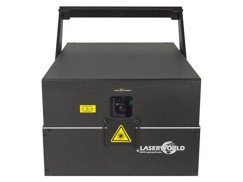 LASERWORLD PL-30.000RGB