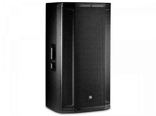 """JBL PRX835W 3-Way 15"""" Class-D Active Speaker with WiFi 1500W"""