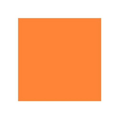 ROSCO 236 HMI TO TUNGSTEN E-COLOUR FILTER