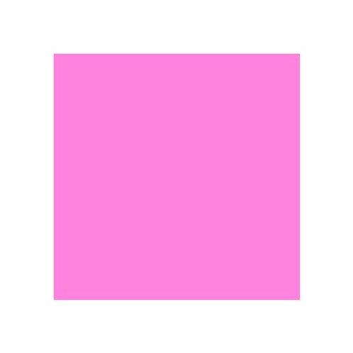 ROSCO 794 PRETTY N PINK E-COLOUR FILTER