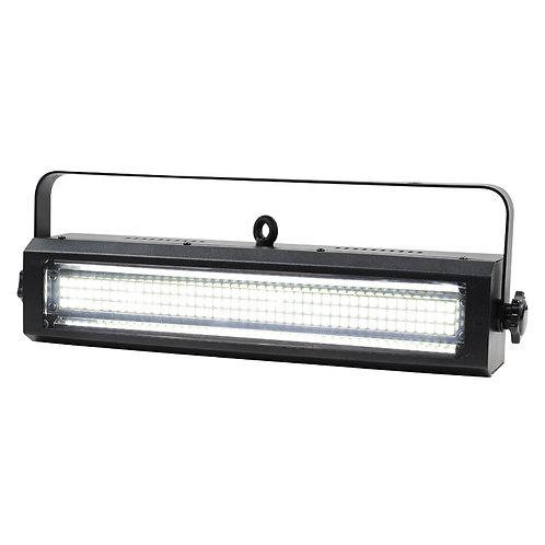 Blitzer II LED Strobe White