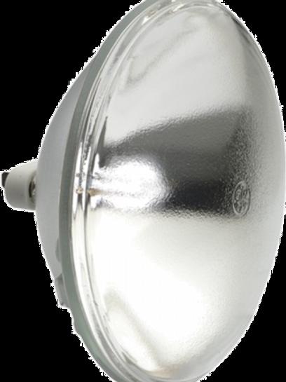 Par56 NSP 240v 300w GX16d Theatre Lamp