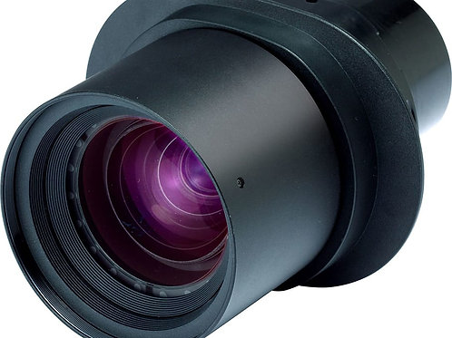 ML-713 MIDDLE THROW LENS - x1.7 ZOOM