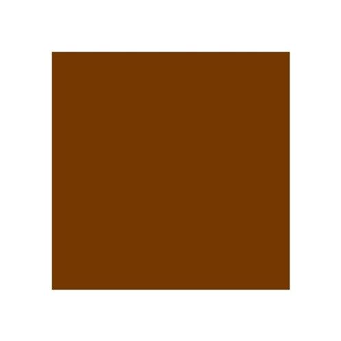 ROSCO 746 BROWN E-COLOUR FILTER