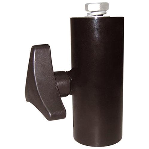 Lighting Stand Adaptor (35 mm)