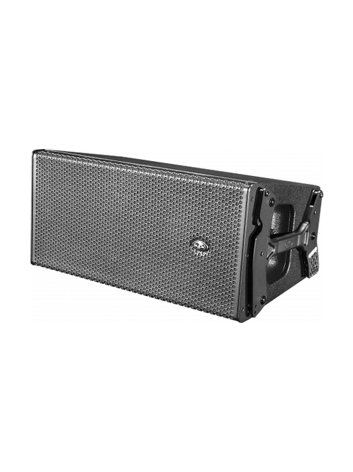 DAS Audio AERO-12