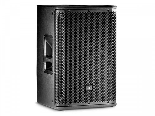 "JBL SRX812P 12"" 2-Way Active Multi-Function Loudspeaker 2000W"