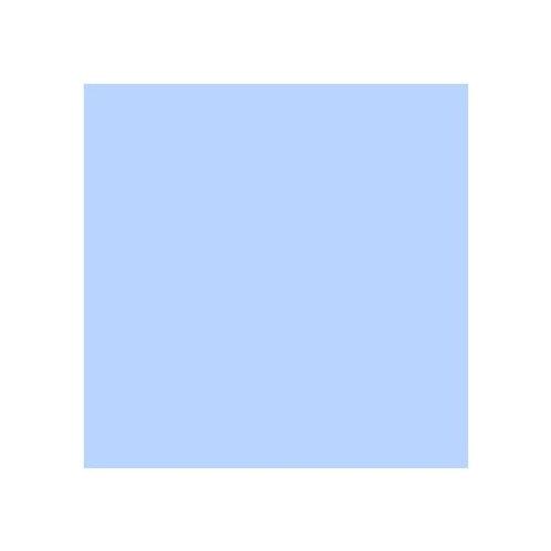 ROSCO 5202 MAX BLUE E-COLOUR FILTER