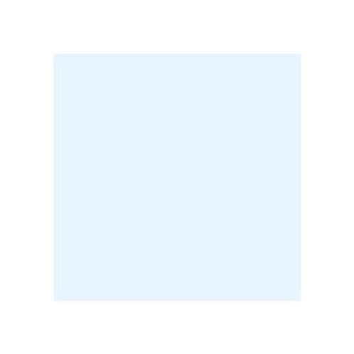 ROSCO 5211 ICE BLUE E-COLOUR FILTER