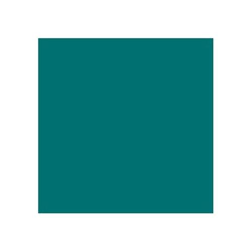 ROSCO 729 SCUBA BLUE E-COLOUR FILTER
