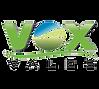 Logo VOX Pequena.png