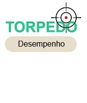 TORPEDO - Desemmpenho.jpg