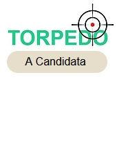TORPEDO - A Candidata.jpg