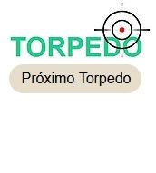 TORPEDO - Próximo.jpg
