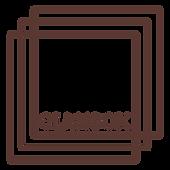 Copy of Copy of GLASSBOX LOGO (1) (1).pn