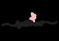 Logo1 Colour.png