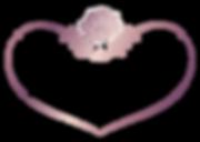 Rose Heart Logo-Final-HIGH RES_Mesa de t
