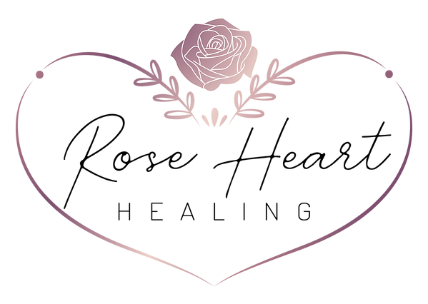 Rose Heart Logo-Final-HIGH RES_Mesa de t