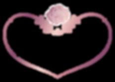 Rose-Heart-Logo-WEB-USE (1).png