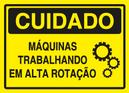 FIR0192