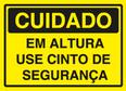 FIR0172