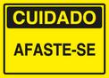 FIR0145
