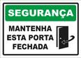 FIR0525