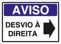 FIR0258