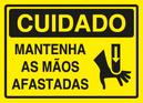 FIR0187
