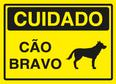FIR0161