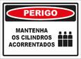 FIR0445