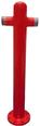 FIR0P189