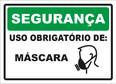 FIR0546