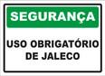 FIR0575