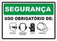 FIR0563