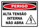 FIR0420