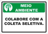FIR0595