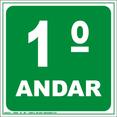 FIR0337