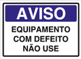 FIR0265