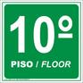 FIR0917