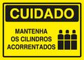 FIR0189