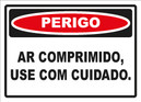 FIR0423