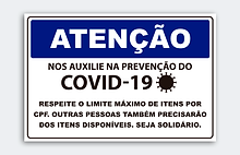 sin_covid-5.png