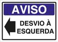 FIR0259