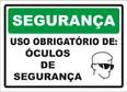 FIR0541